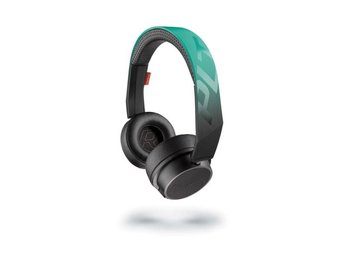 PLANTRONICS Backbeat FIT 500 P2i Coating On-Ear BT Teal 210701-99