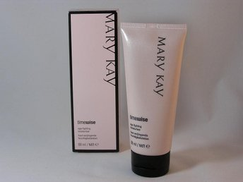 MARY KAY. TimeWise Age-Fighting Moisturizer, 88ml..COMB to OILY skin
