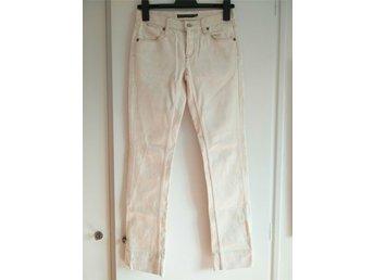 ab8fcb908e9f Ralph Lauren Kläder ᐈ Köp Kläder online på Tradera • 3 411 annonser
