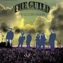 The Guild - The Golden Thumb(The Ark connections) - Helsingborg - The Guild - The Golden Thumb(The Ark connections) - Helsingborg
