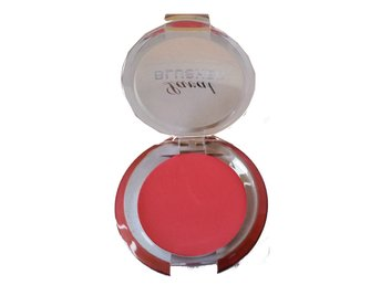 Laval Cream Blusher-Passion Pink