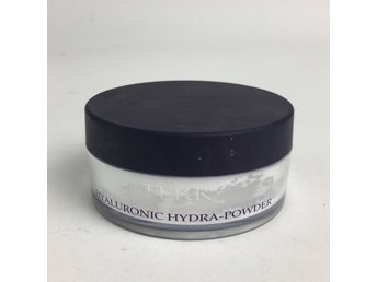 By Terry, Puder, Hyaluronic hydra-powder, Vit