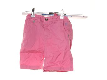 Hampton Republic, Shorts, Strl: 140, Rosa