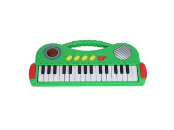 Keyboard Barn Leksak Lek&Lär - Hong Kong - Keyboard Barn Leksak Lek&Lär - Hong Kong