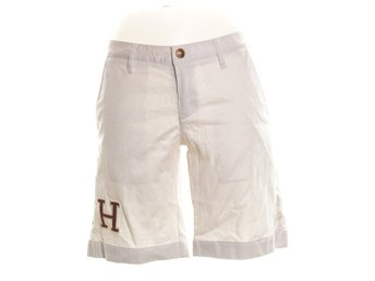 Hunkydory Essentials, Shorts, Strl: XS, Vit
