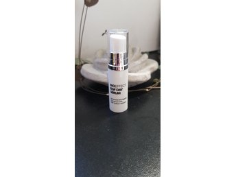 BioEffect EGF Day Serum 5ml NY!
