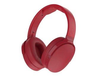 Javascript är inaktiverat. - Nossebro - Hörlur Hesh 3 Wireless Over-Ear Lätta att använda Tättslutande behagliga öronkuddar Laddas snabbt Lyssna hela dagen Håll din spellista igång med ett uppladdningsbart batteri och upp till 22 timmars speltid. Bara 5 minuters laddning erbju - Nossebro