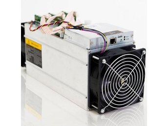 Bitmain - antminer S9i -14/Th/´s (USED)