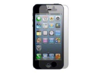 10x iPhone 5 / 5S / SE skärmskydd - Bjärnum - 10x iPhone 5 / 5S / SE skärmskydd - Bjärnum