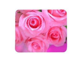 Vackra rosor musmatta för kärlek, rosor musmatta till henne på Alla hjärtans dag - Karlskrona - Vackra rosor musmatta för kärlek, rosor musmatta till henne på Alla hjärtans dag - Karlskrona