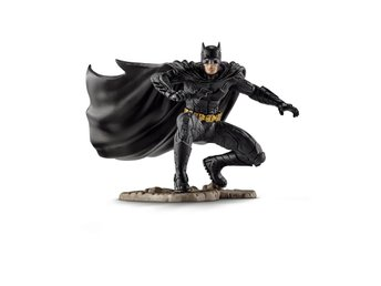 Batman HukandeSchleich Justice League