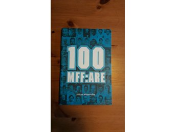 100 MFF:are
