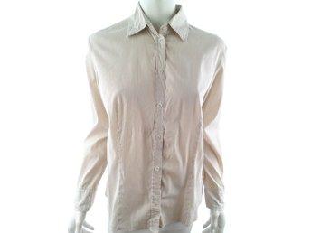 Weber ᐈ Köp Skjortor   blusar för dam online på Tradera • 33 annonser a147d26be734d