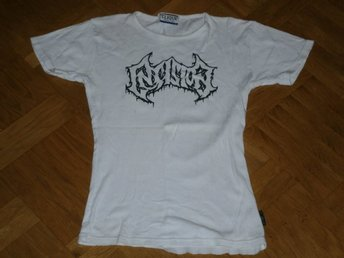 INSISION (T-Shirt/Girlie) S