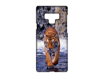 Tiger Samsung Galaxy Note 9 Skal