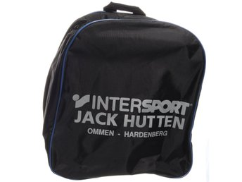 Intersport 807ad230e4