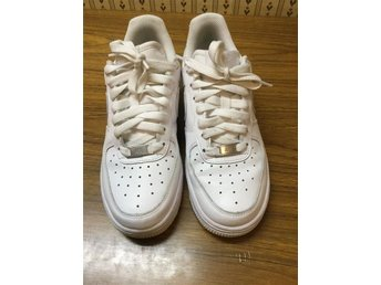 Nike Air force str. 36