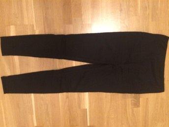 Mamma jeans storlek 36 - Malmö - Mamma jeans storlek 36 - Malmö