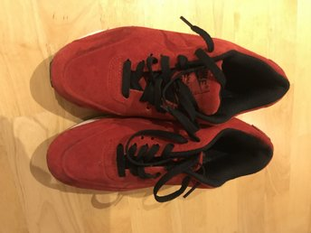 sale retailer eb180 b568c Nike air max 90. SOM NYA! Winter edition. Fri frakt