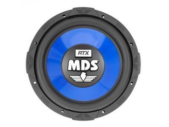 MDS RTX12D2-BE