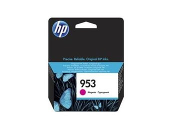 HP 953 Magenta, Officejet ink cartridge