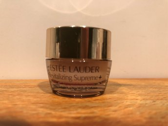 Estée Lauder Revitalizing Supreme+ Global Anti-Aging Cell Power Creme 7ml  NY!