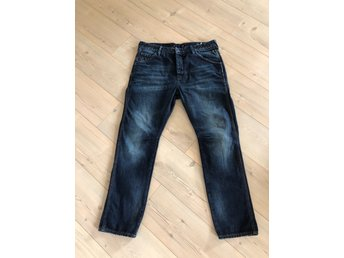 Scotch & Soda jeans 36/32