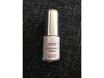 By terry brightening cc serum 13 ml