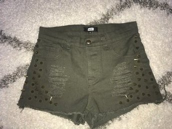 BIK BOK shorts stl S - Tumba / Stockholm - BIK BOK shorts stl S - Tumba / Stockholm