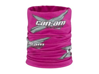 Can-Am Buff  Rosa