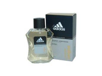 Adidas Victory League Men - Parfym 100 ml - Partille - Adidas Victory League Men - Parfym 100 ml - Partille
