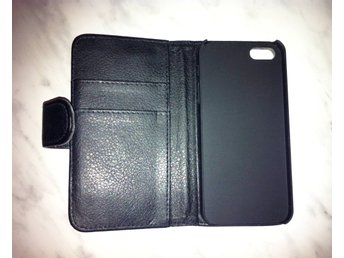 Iphone mobilfodral/case