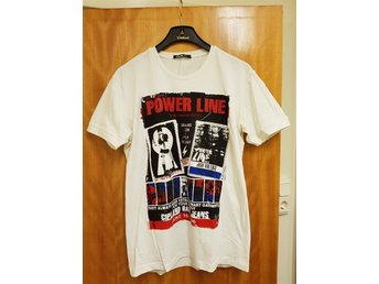 e96827df16a Superfin T-Shirt strl XL (340978700) ᐈ Köp på Tradera