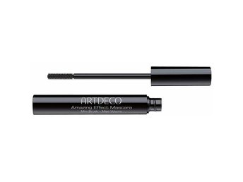 Artdeco Art deco Amazing Effect Mascara