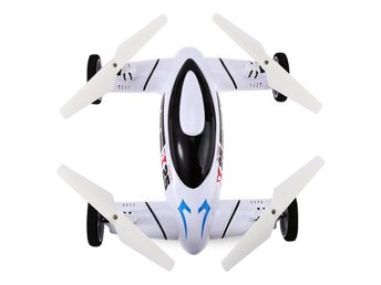 Mini Gift SY X25 2.4G RC Quadcopter Professional Drones