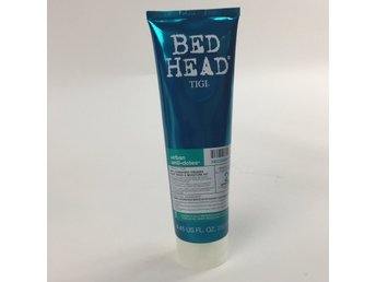 Tigi, Schampoo, Strl: 250 ml, Bed Head
