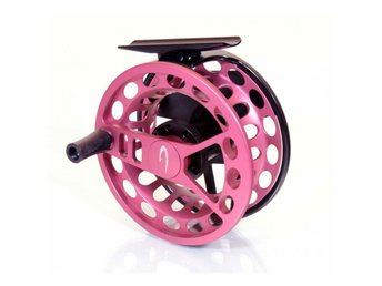 Target   Rainbow Trout-Pink     #4/6