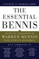 The Essential Bennis (Bok) Ord Pris 219 kr SALE