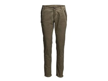 Esprit Casual  pants woven , byxor, chinos, stl 40, Beige