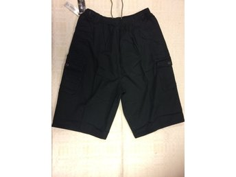 Hög Kvalitet Man Shorts  XXXXL