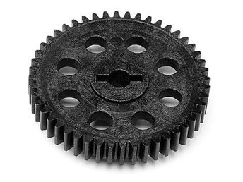 Maverick #MV22606 Maverick MV22606 48T Spur Gear 0.8 Module All Strada & Evo