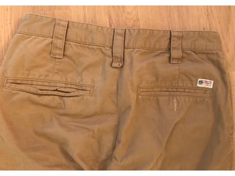Lexington chinos