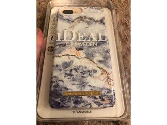 Mobilskal från Ideal of Sweden iPhone 6 7 8 plu.. (333094891) ᐈ Köp ... 1fd8b51091e5e