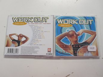 Work Out - Ambient
