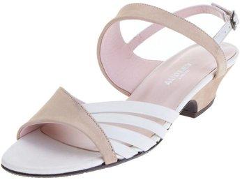 Sandal från Audley, strolek 40 - Sollentuna - Sandal från Audley, strolek 40 - Sollentuna