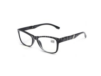 Hyperopia Presbyopic Reading Glasses +1.00 Fri Frakt Ny