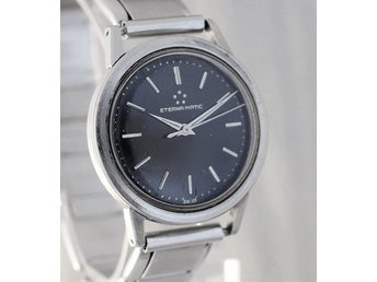 Eterna Matic. AP90726