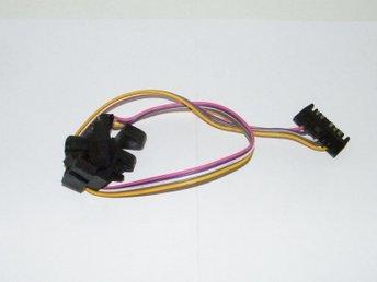 Javascript är inaktiverat. - Borlänge - Ny GM original switch till vindrutetorkaren från Ac Delco. Gm artikelnummer: 7844609 AcDelco artikelnummer: D6389A Passar vissa fordon i de här serierna: Chevrolet: Astro 1985-1990 S10 1982-1993 S10 Blazer 1983-1993 GMC: Jimmy 1992-1993 S15  - Borlänge