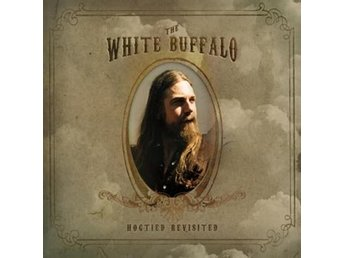 White Buffalo: Hogtied revisited (2 Vinyl LP)