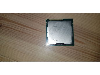 Intel Core i3 2100 3.1 GHz (1155)